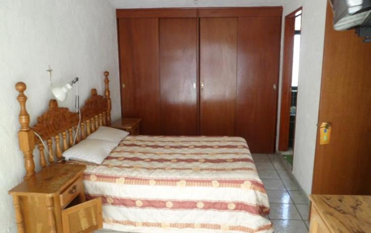 Foto de casa en venta en, misión del bosque, zapopan, jalisco, 836457 no 08