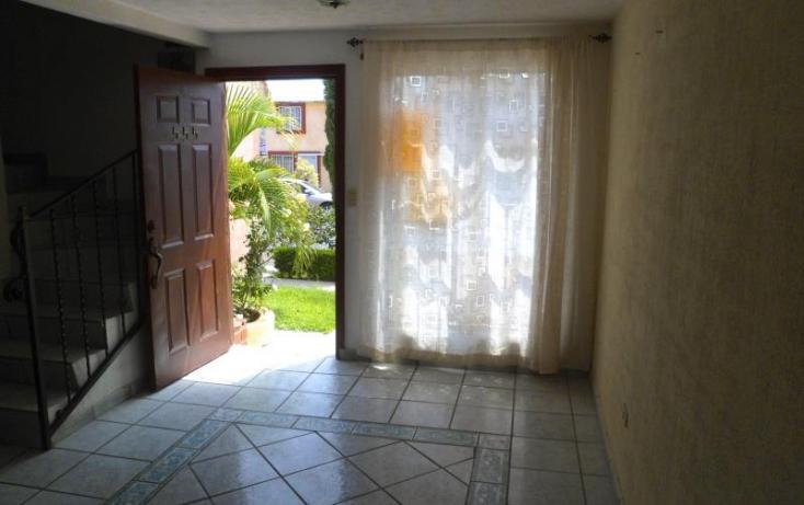 Foto de casa en venta en, misión del bosque, zapopan, jalisco, 836457 no 11