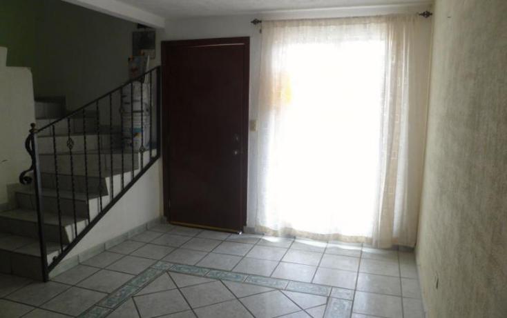 Foto de casa en venta en, misión del bosque, zapopan, jalisco, 836457 no 12