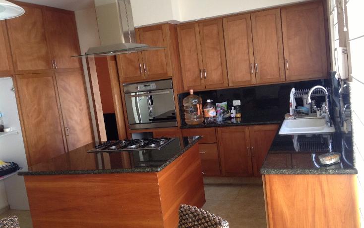 Foto de casa en venta en  , misión del campanario, aguascalientes, aguascalientes, 1121225 No. 06