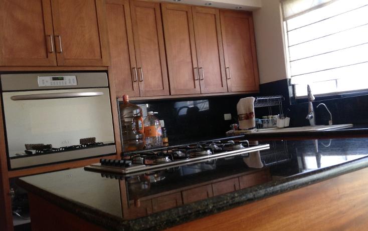Foto de casa en venta en  , misión del campanario, aguascalientes, aguascalientes, 1121225 No. 07