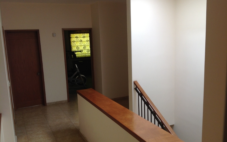Foto de casa en venta en  , misión del campanario, aguascalientes, aguascalientes, 1121225 No. 08