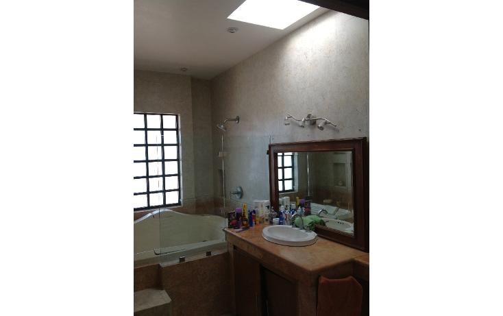 Foto de casa en venta en  , misión del campanario, aguascalientes, aguascalientes, 1121225 No. 10