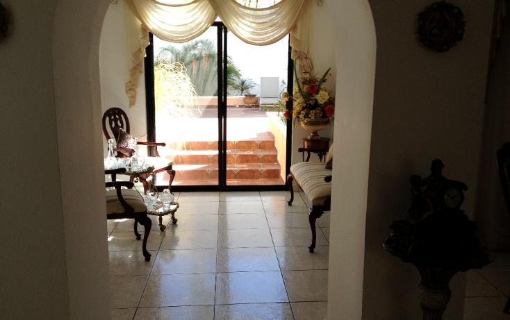 Foto de casa en venta en  , misi?n del campanario, aguascalientes, aguascalientes, 1145487 No. 04