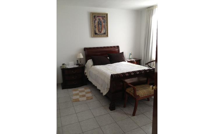 Foto de casa en venta en  , misi?n del campanario, aguascalientes, aguascalientes, 1145487 No. 06