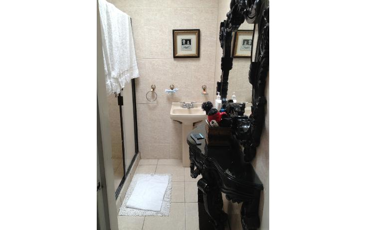Foto de casa en venta en  , misi?n del campanario, aguascalientes, aguascalientes, 1145487 No. 07