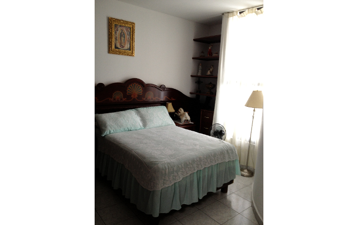 Foto de casa en venta en  , misi?n del campanario, aguascalientes, aguascalientes, 1145487 No. 11