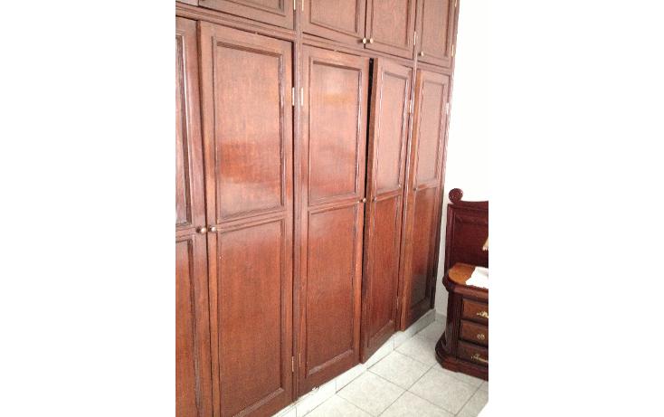 Foto de casa en venta en  , misi?n del campanario, aguascalientes, aguascalientes, 1145487 No. 12