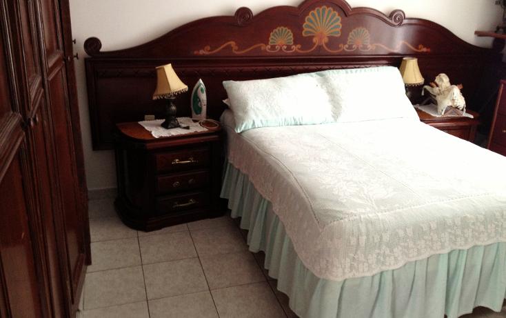 Foto de casa en venta en  , misi?n del campanario, aguascalientes, aguascalientes, 1145487 No. 13