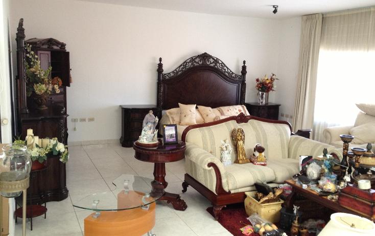 Foto de casa en venta en  , misi?n del campanario, aguascalientes, aguascalientes, 1145487 No. 16