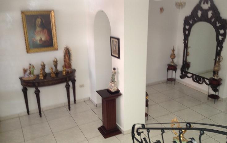 Foto de casa en venta en  , misi?n del campanario, aguascalientes, aguascalientes, 1145487 No. 20