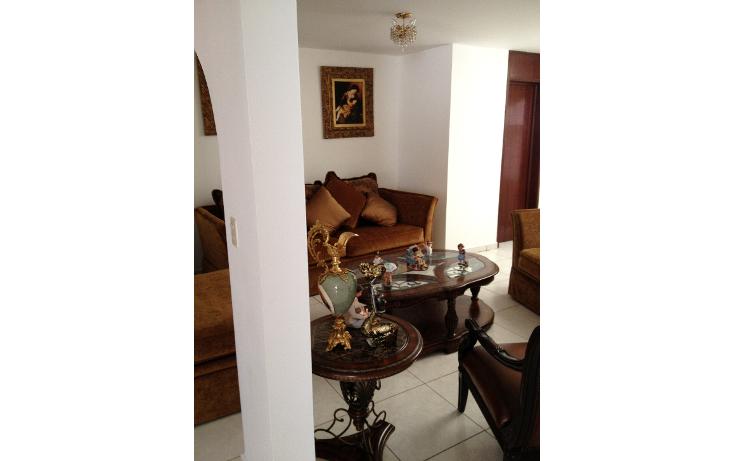 Foto de casa en venta en  , misi?n del campanario, aguascalientes, aguascalientes, 1145487 No. 25