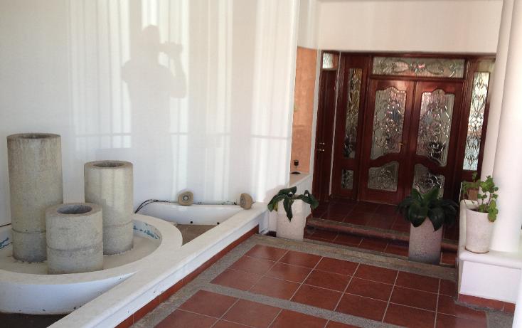 Foto de casa en venta en  , misi?n del campanario, aguascalientes, aguascalientes, 1145487 No. 30