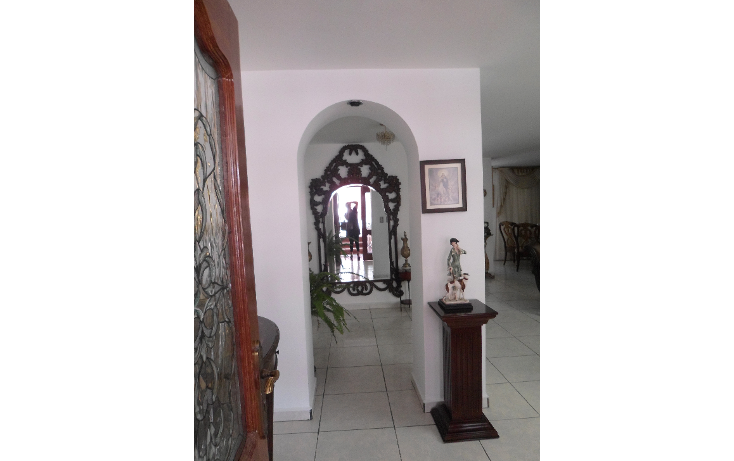 Foto de casa en venta en  , misi?n del campanario, aguascalientes, aguascalientes, 1145487 No. 35
