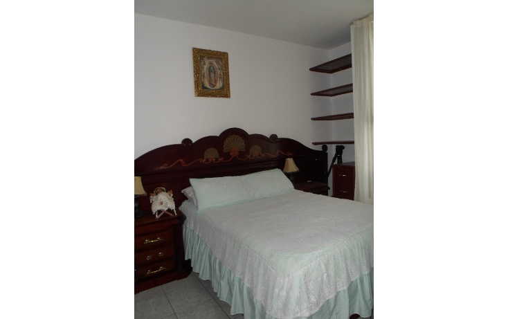 Foto de casa en venta en  , misi?n del campanario, aguascalientes, aguascalientes, 1145487 No. 39
