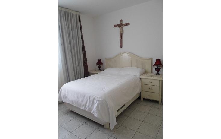 Foto de casa en venta en  , misi?n del campanario, aguascalientes, aguascalientes, 1145487 No. 40