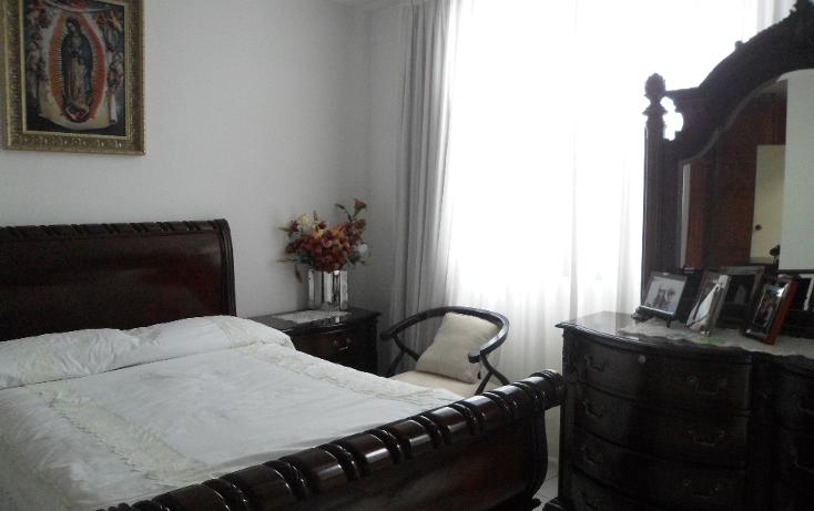 Foto de casa en venta en  , misi?n del campanario, aguascalientes, aguascalientes, 1145487 No. 41