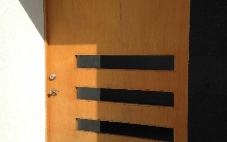 Foto de casa en venta en, misión del campanario, aguascalientes, aguascalientes, 1501411 no 01