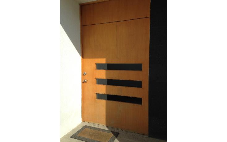 Foto de casa en venta en  , misión del campanario, aguascalientes, aguascalientes, 1501411 No. 01