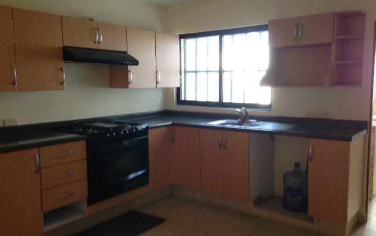 Foto de casa en venta en, misión del campanario, aguascalientes, aguascalientes, 1501411 no 02
