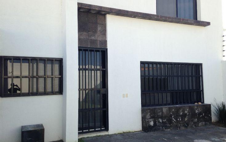 Foto de casa en venta en, misión del campanario, aguascalientes, aguascalientes, 1501411 no 04