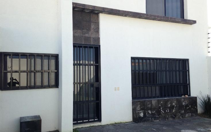 Foto de casa en venta en  , misión del campanario, aguascalientes, aguascalientes, 1501411 No. 04