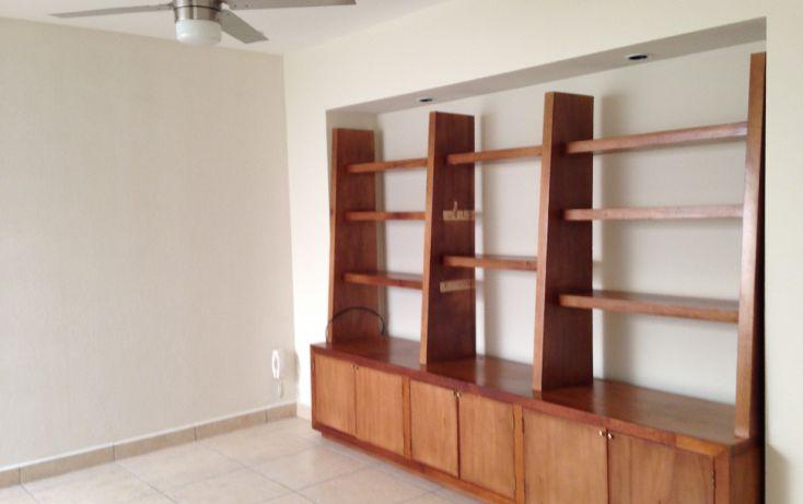 Foto de casa en venta en, misión del campanario, aguascalientes, aguascalientes, 1501411 no 05