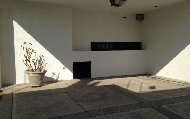 Foto de casa en venta en, misión del campanario, aguascalientes, aguascalientes, 1501411 no 06