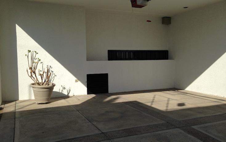 Foto de casa en venta en  , misión del campanario, aguascalientes, aguascalientes, 1501411 No. 06