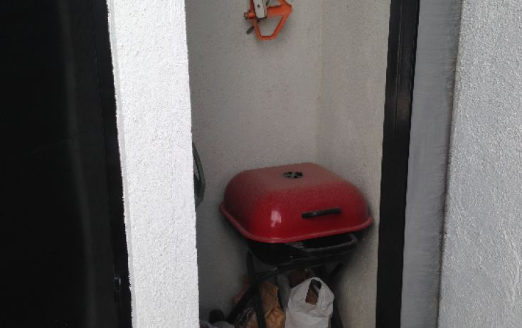 Foto de casa en venta en, misión del campanario, aguascalientes, aguascalientes, 1501411 no 07