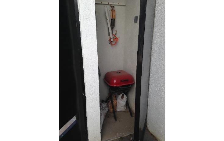 Foto de casa en venta en  , misión del campanario, aguascalientes, aguascalientes, 1501411 No. 07