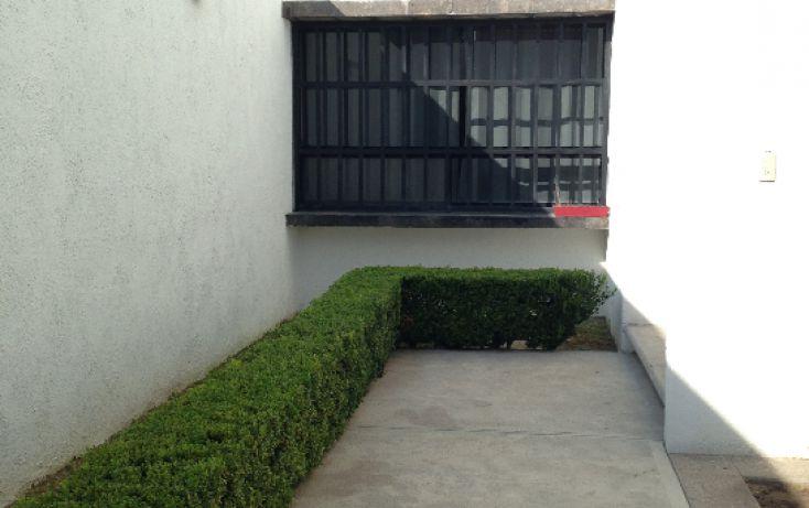 Foto de casa en venta en, misión del campanario, aguascalientes, aguascalientes, 1501411 no 08