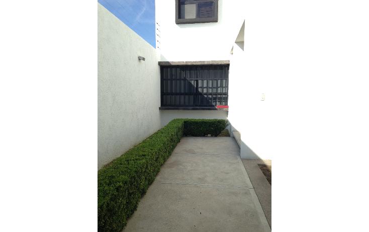 Foto de casa en venta en  , misión del campanario, aguascalientes, aguascalientes, 1501411 No. 08