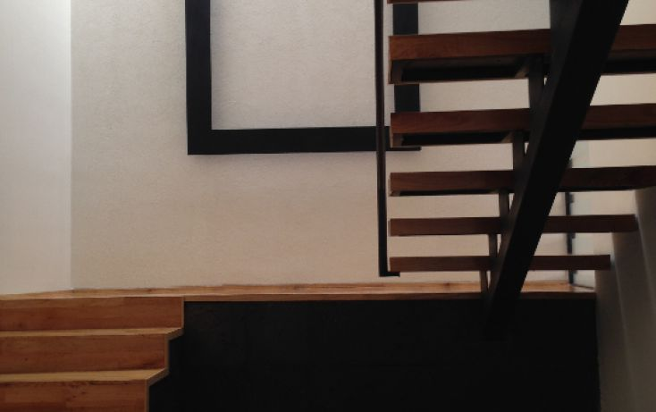 Foto de casa en venta en, misión del campanario, aguascalientes, aguascalientes, 1501411 no 09