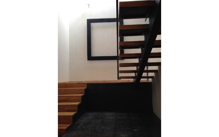Foto de casa en venta en  , misión del campanario, aguascalientes, aguascalientes, 1501411 No. 09