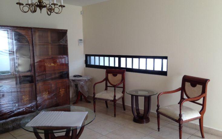 Foto de casa en venta en, misión del campanario, aguascalientes, aguascalientes, 1501411 no 10
