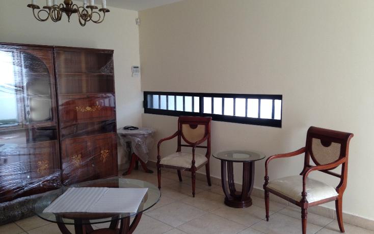 Foto de casa en venta en  , misión del campanario, aguascalientes, aguascalientes, 1501411 No. 10