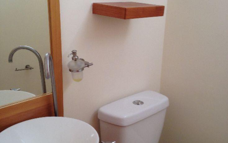 Foto de casa en venta en, misión del campanario, aguascalientes, aguascalientes, 1501411 no 11