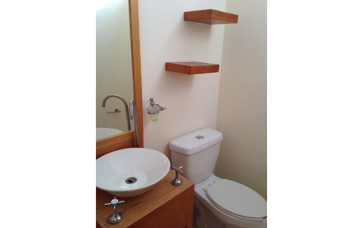 Foto de casa en venta en  , misión del campanario, aguascalientes, aguascalientes, 1501411 No. 11