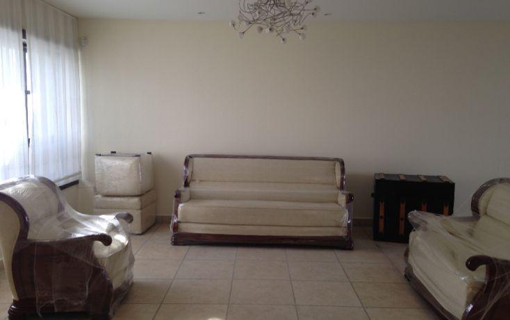 Foto de casa en venta en, misión del campanario, aguascalientes, aguascalientes, 1501411 no 12