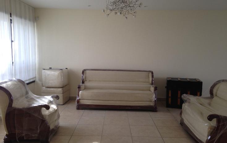 Foto de casa en venta en  , misión del campanario, aguascalientes, aguascalientes, 1501411 No. 12