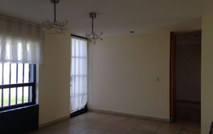 Foto de casa en venta en, misión del campanario, aguascalientes, aguascalientes, 1501411 no 13