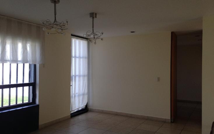 Foto de casa en venta en  , misión del campanario, aguascalientes, aguascalientes, 1501411 No. 13