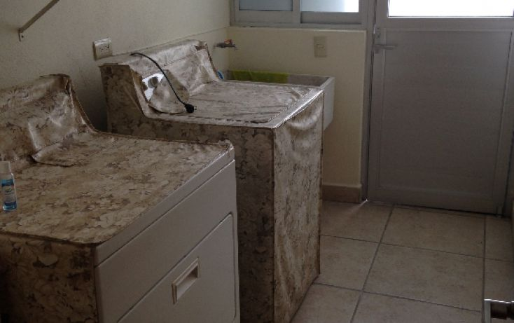 Foto de casa en venta en, misión del campanario, aguascalientes, aguascalientes, 1501411 no 15