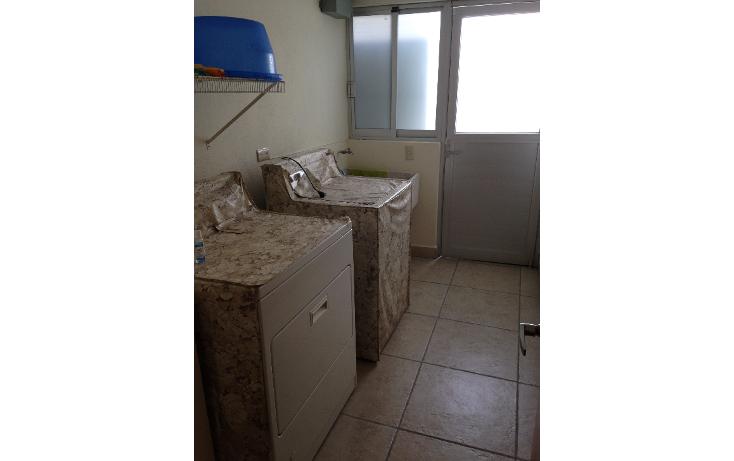 Foto de casa en venta en  , misión del campanario, aguascalientes, aguascalientes, 1501411 No. 15