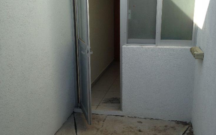 Foto de casa en venta en, misión del campanario, aguascalientes, aguascalientes, 1501411 no 16
