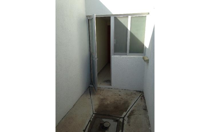 Foto de casa en venta en  , misión del campanario, aguascalientes, aguascalientes, 1501411 No. 16