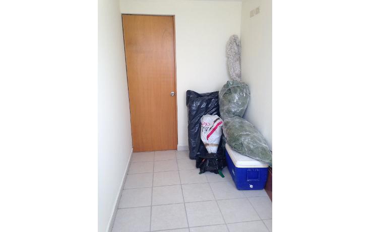 Foto de casa en venta en  , misión del campanario, aguascalientes, aguascalientes, 1501411 No. 17