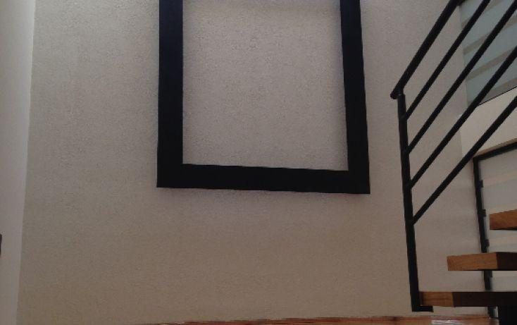 Foto de casa en venta en, misión del campanario, aguascalientes, aguascalientes, 1501411 no 18