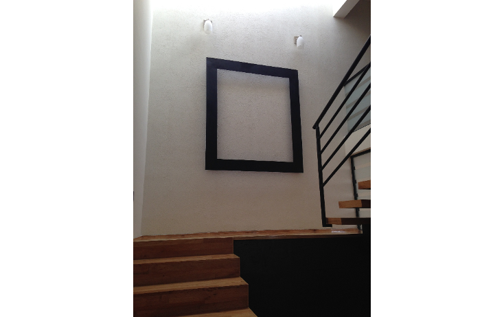 Foto de casa en venta en  , misión del campanario, aguascalientes, aguascalientes, 1501411 No. 18